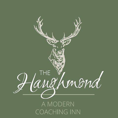 the-haughmond-thumbnail