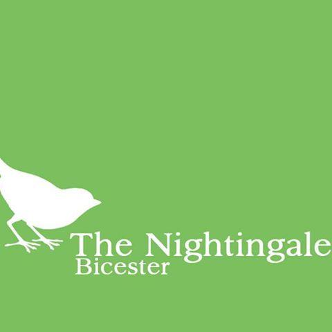 the-nightingale-thumbnail