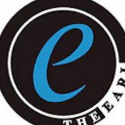 earl-of-chatham-thumbnail