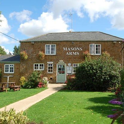 the-masons-arms-thumbnail