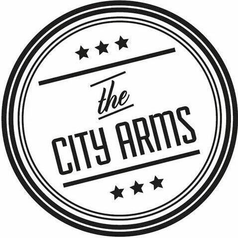 city-arms-thumbnail