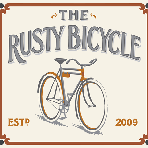 the-rusty-bicycle-thumbnail