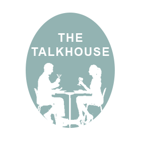 the-talkhouse-thumbnail