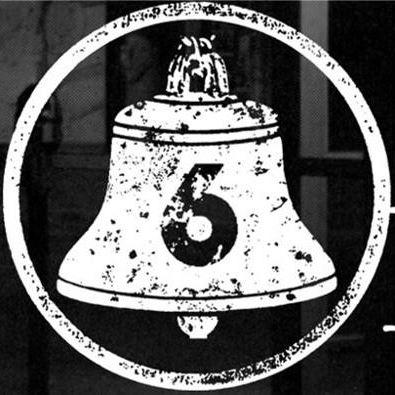 the-six-bells-thumbnail