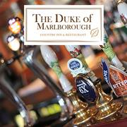 the-duke-of-marlborough-thumbnail