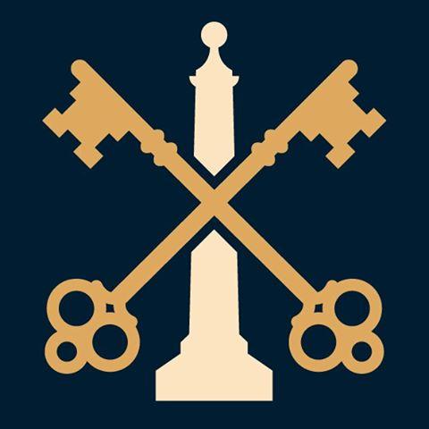 the-cross-keys-thumbnail
