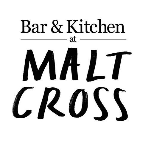 the-malt-cross-thumbnail