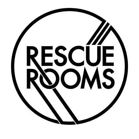the-rescue-rooms-thumbnail