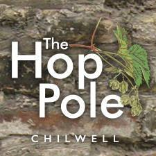 the-hop-pole-thumbnail