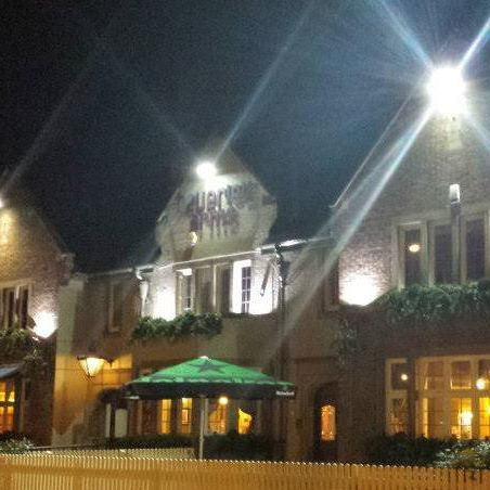 ego-at-the-beverley-arms-thumbnail