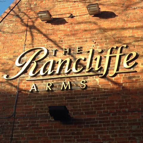 the-rancliffe-arms-thumbnail