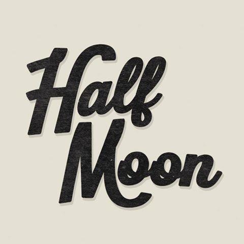 half-moon-thumbnail