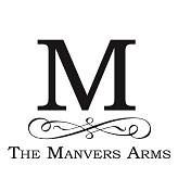 the-manvers-arms-thumbnail