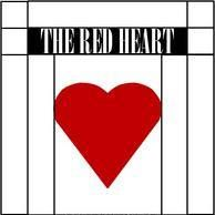 the-red-heart-thumbnail