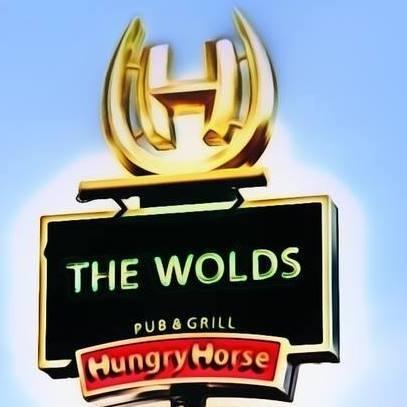 wolds-thumbnail