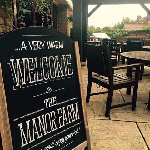 manor-farm-thumbnail
