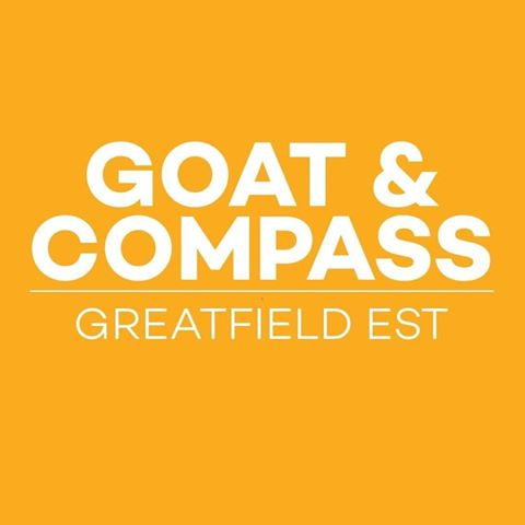goat-compasses-thumbnail