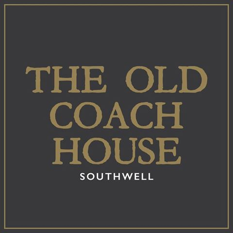the-old-coach-house-thumbnail