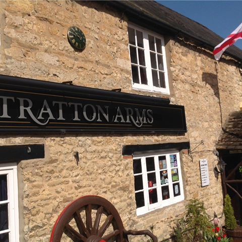 the-stratton-arms-thumbnail