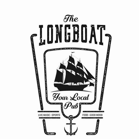 the-longboat-thumbnail