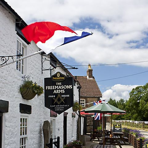 the-freemasons-arms-thumbnail