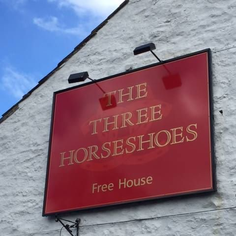 the-three-horseshoes-thumbnail