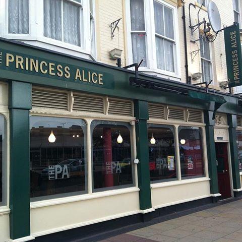 princess-alice-thumbnail