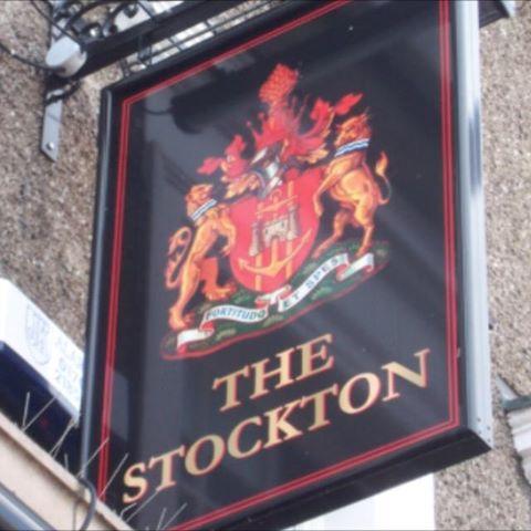 the-stockton-thumbnail