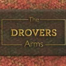 the-drovers-arms-thumbnail