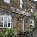 the-arncliffe-arms-thumbnail