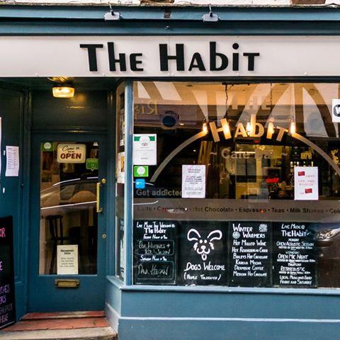 the-habit-thumbnail