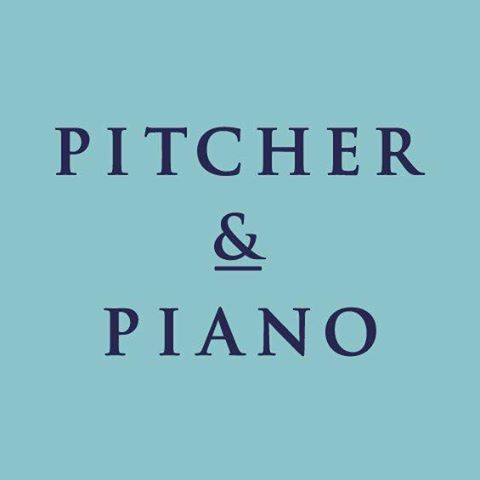 pitcher-and-piano-thumbnail