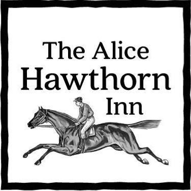 the-alice-hawthorn-thumbnail
