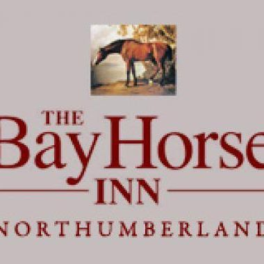 the-bay-horse-thumbnail