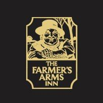 the-farmers-arms-thumbnail