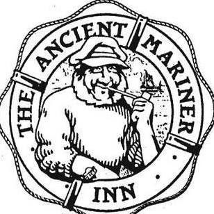 the-ancient-mariner-thumbnail
