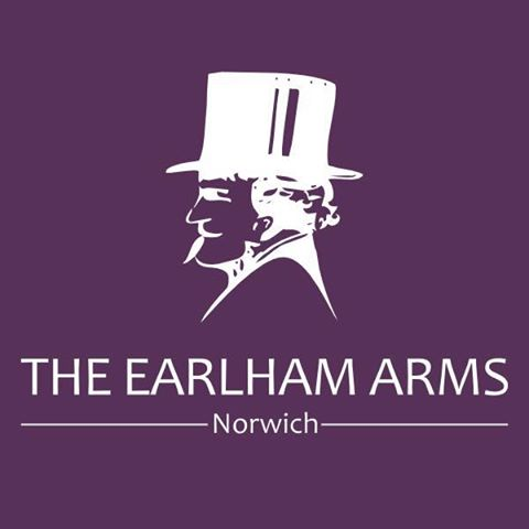 the-earlham-arms-thumbnail