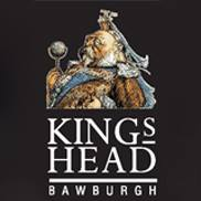 the-kings-head-thumbnail