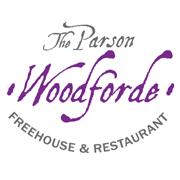 the-parson-woodforde-thumbnail
