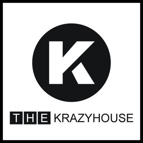 the-krazy-house-thumbnail