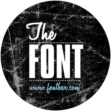 the-font-thumbnail