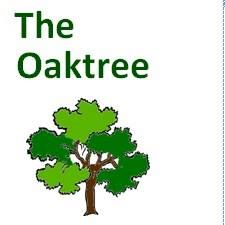 the-oak-tree-thumbnail