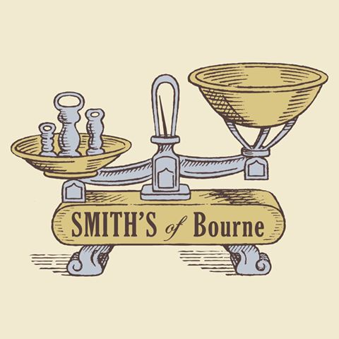 smiths-of-bourne-thumbnail