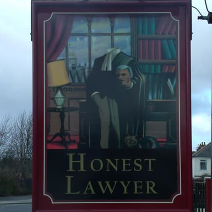 honest-lawyer-thumbnail
