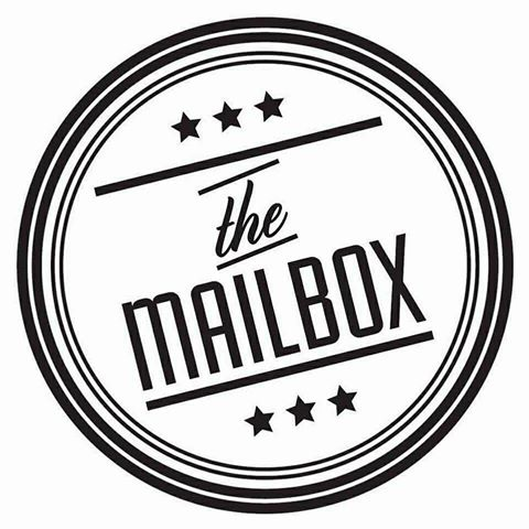 the-mailbox-thumbnail