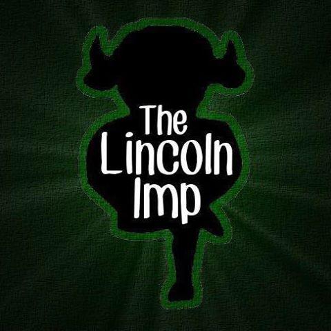 lincoln-imp-thumbnail