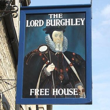 the-lord-burghley-thumbnail