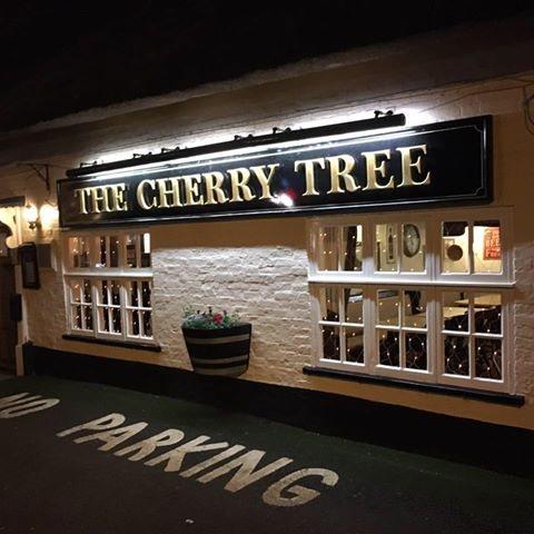 cherry-tree-thumbnail