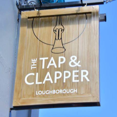 the-tap-clapper-thumbnail