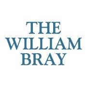 william-bray-thumbnail